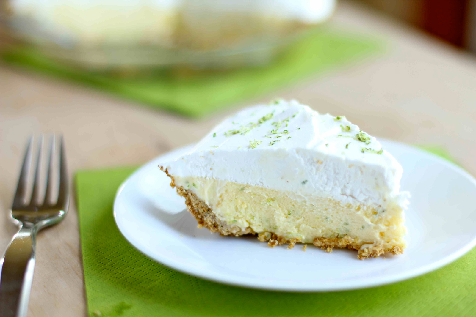 lime pie key lime pie key lime pie vii key lime pie healthy key lime ...