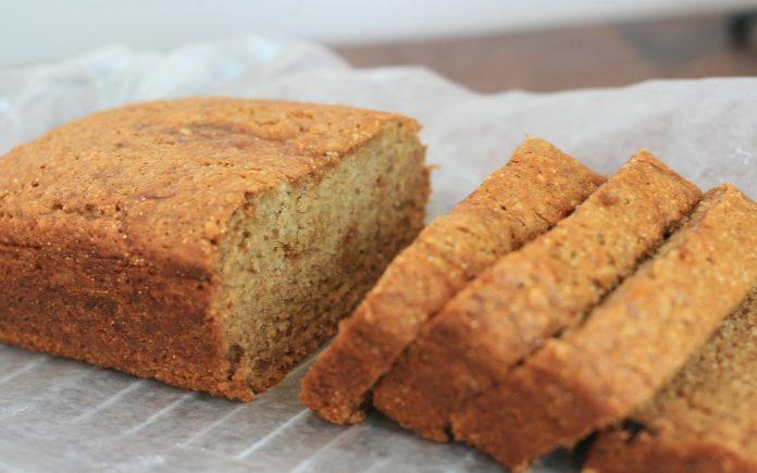 honingcake recept
