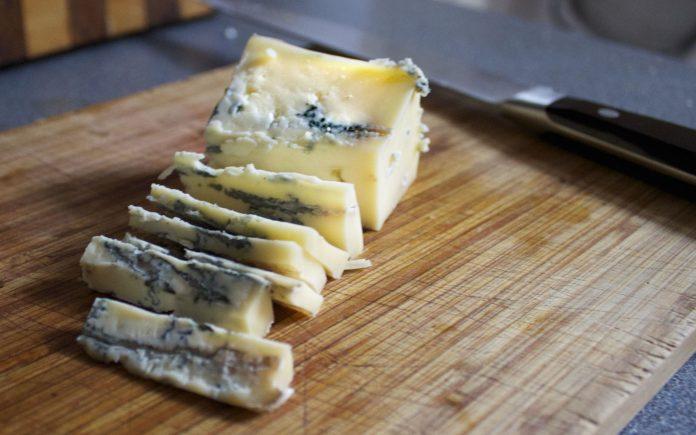 Recept-voor-blauwe-kaas-saus