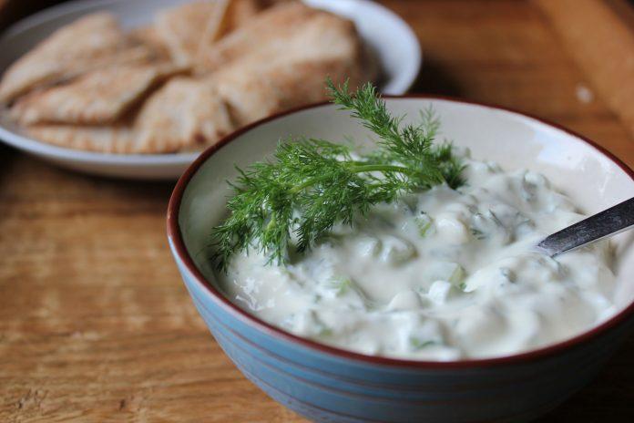 griekse-tzaziki-recept