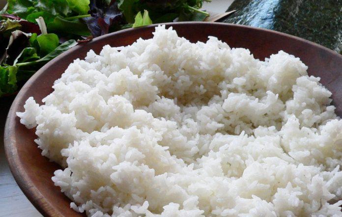 rijst-voor-sushi-recept