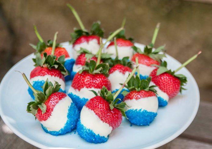 hup-holland-aardbeien