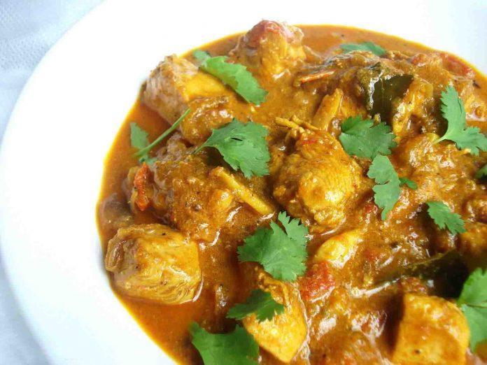 indiase-curry-recept
