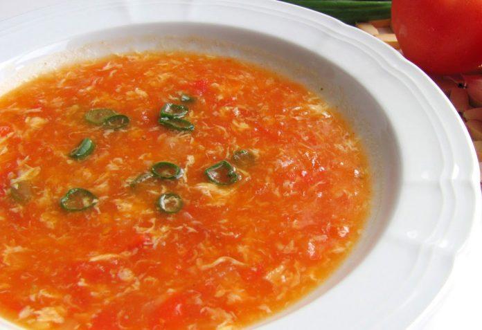 chinese-tomatensoep