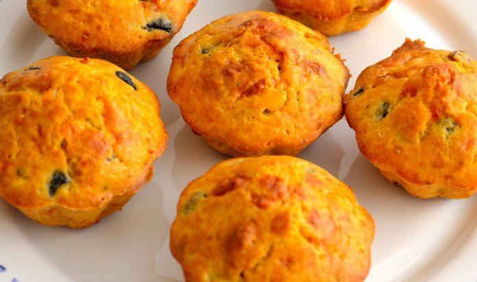 hartige-mediterraanse-muffins