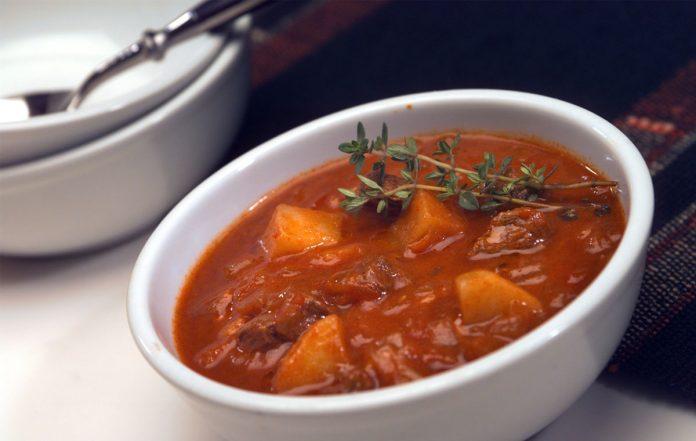 hongaarse-goulash-soep