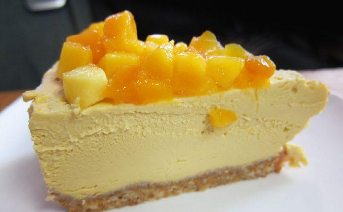 mango-kwarktaart-recept