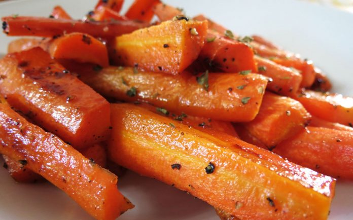 zoete-worteltjes-uit-de-oven