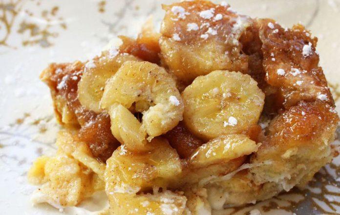 bananen-wentelteefjes-uit-de-oven
