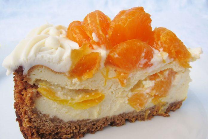 mandarijn-cheesecake