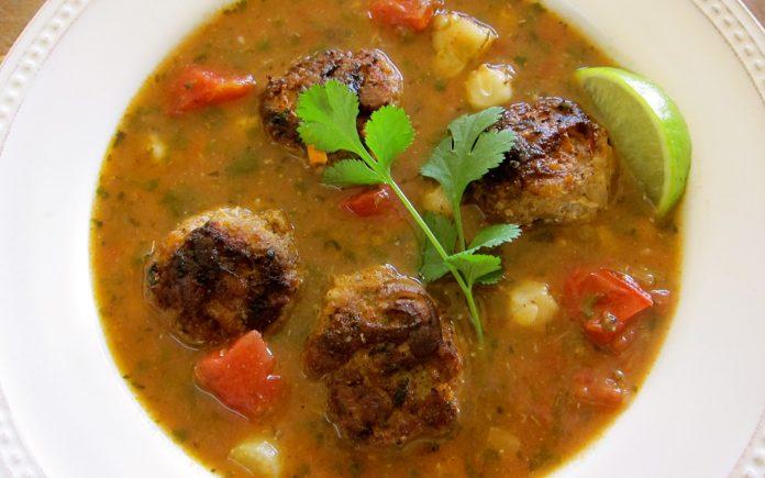 mexicaanse-albondigas-soep