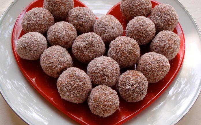valentijn-s-kersen-bonbons