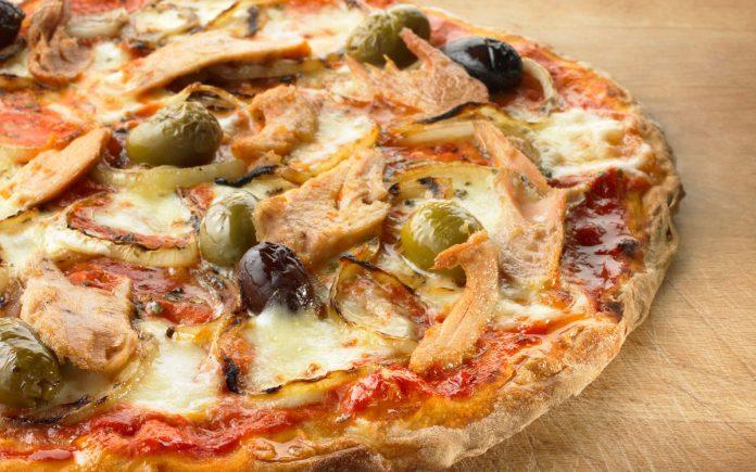 pizza-al-tonno