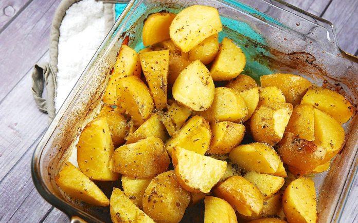 griekse-aardappeltjes-uit-de-oven