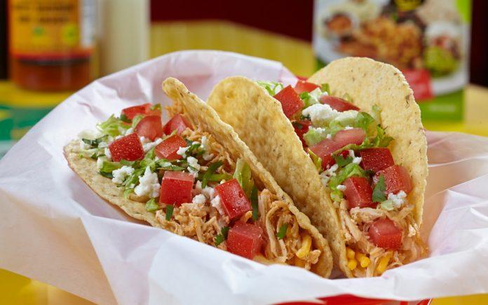 griekse-tacos-met-kip-en-feta-kaas