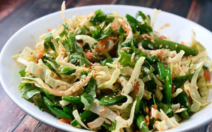 aziatische-koolsalade-recept