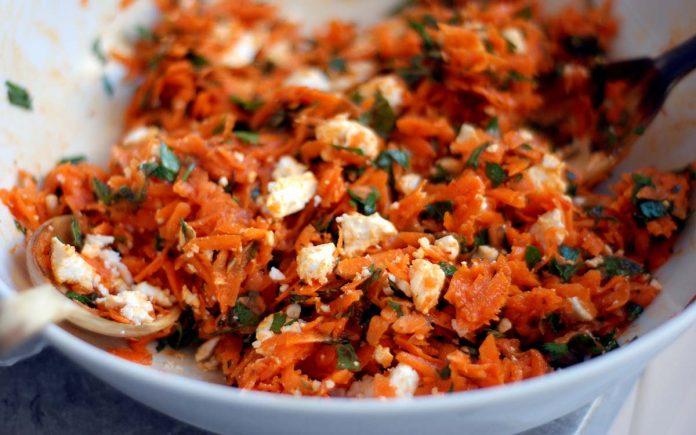 wortelsalade-met-feta-kaas
