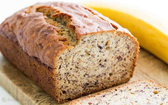biologische-bananenbrood-recept