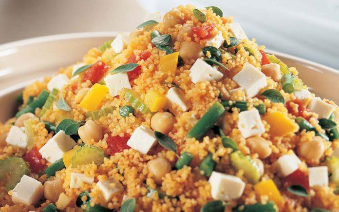 vegetarische-couscous-salade-met-feta