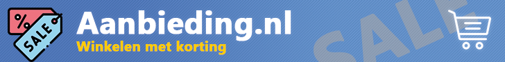 Aanbiedingen van Aanbieding.nl